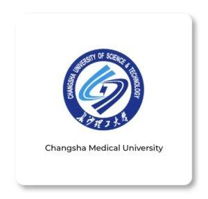 Kuliah China tanpa tes