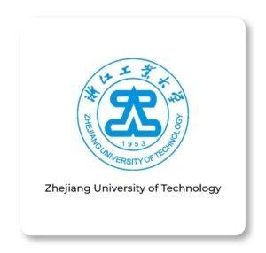 Kuliah MBBS China